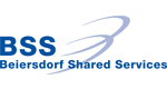 Kunde: Beiersdorf Shared Services GmbH