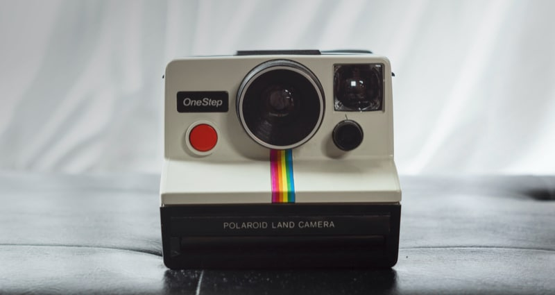 Blogpost: HR-Kommunikation: Instagram für das Employer Branding